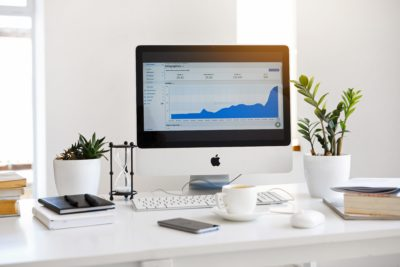 free tools to implement work from home